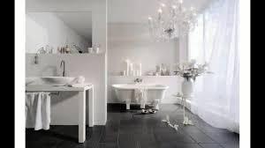 shaeuanca schöner wohnen badezimmer fliesen