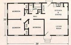 Jim Walter Homes Floor Plans by Jim Walters Homes Floor Plans Lovely Jim Walter Sears Modern Homes