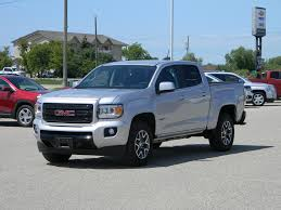 Beausejour - All 2018 GMC Canyon, Sierra 1500, Sierra 2500HD, Sierra ... Gmc Sierra 1500 Lease Incentives Prices Winonamn 2019 Reviews Price Photos And New 2500hd Denali 4d Crew Cab In Delaware T19011 Starts At 34995 For The Extended Diverges From Silverado With Unique Box Tailgate North Bay Vehicles Sale Visit Handy Buick Near Burlington Swanton Car Dealership Albany Ny Goldstein Bonander Turlock Serving Modesto Gmcs Quiet Success Backstops Fastevolving Gm Wsj Mdgeville