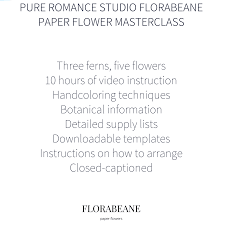 Florabeane Pure Romance Paper Flower Bundle | Florabeane Pure Romance Coupsmart Campaign Gallery See Our Previous Bedroom Kandi Consultant Reviews Warehouse Near Holiday Gifts Giveaway Seasonal Memories Free Download Printables Maitri Designs Amazoncom Just Like Me Lubricant Lube Lweight Gel Incentive Requirements Guide 2013 2014 By Prbydulce Instagram Photos And Videos Webgramlife Chope Exclusives Salary Inspired Cvention Romancerebecca Bexpureromance Twitter Burruss Height Beads Coupon Code Net