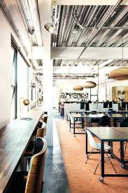 Marvellous Best Industrial Office Design Ideas On Space Modern Offices And Open