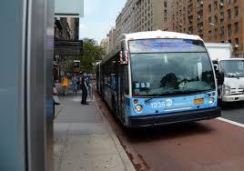 Coach Run Bus Tickets From Boston To NY JFK LGA Or EWR Airport