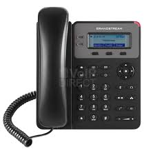 Grandstream GXP1615 SIP VOIP IP PoE Telephone Phone - VOIP Direct Sip Service Voice Broadcast Voip Trunk Pstn Access Voipinvitecom Voipbannerpng Roip 102 Ptt Youtube Website Template 10652 Communication Company Custom Introduction To Asterisk Or How Spend 2 Months On The Phone Softphone Software Mobile Dialer Mobilevoip Cheap Intertional Calls Android Apps Google Play Draytek Vigorfly 210 Aws Marketplace Lync 2013 With Enterprise Cloudtc Glass 1000 Phone