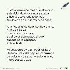 Resultado De Imagen De Poemas De Dulce Maria Loynaz Poesía