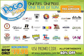 Pogo Code - Gamestop Guitar Hero Ps3 Cheapoair Coupon Codes Hotels Dealer Locations General List Of Codes And Promos Orbitz Hotelscom Expedia Cheap Flights Discount Airfare Tickets Cheapoair 30 Off Cheapoair Promo Code August 2019 25 Off Arctic Cool Promo Code 10 Coupon Student Edreams Multi City Toshiba October 2018 Coupons Galena Il Hot Travel Codeflights Hotels Holidays City Breaks Cheapoaircom Did You Get A 50 Alaska Airlines Credit From Bank America Check How To Save With Groupon Best Forever21 Online Aug Honey