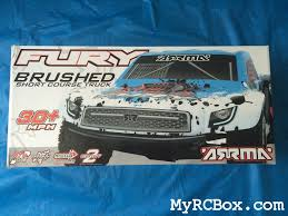 Review Arrma Fury Brushed – The Best SC Truck 170$ Can Buy? Somebody Buy My Truck Titan 2005 Se 89000 Lifted Looks What Truck Should I Buy 9 Good Reasons To A Northstar Camper Adventure Best 25 Accsories Ideas On Pinterest Toyota My 2018 F150 Is In But Cant Buy It Youtube 2017 Ford Built Tough Fordcom Sell Nissan For Cash Cars Vans 4wds Trucks Money Can Luxury Carbut Many Rich Americans Would Still Ride Strobe Lights Flash Maxisingle Odyssey Volvo English A Campers