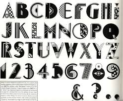 deco typography history 32 best deco images on deco pattern deco