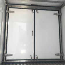 Refrigerated Truck Rental In KL, Selangor, Johor, Penang, Malaysia ... Beer Geer Exclusive Features Of Hiring The Refrigerated Truck Rentals Refrigerated Truck Rental In Kl Selangor Johor Penang Malaysia 12 Pallet Tonne 16 Ft Cube Brooklyn Nyc Edge Auto Trucks And Lorry Natural Gas Semitrucks Like This Commercial Rental Unit From Trailer St Louis Pladelphia Cstk Home Vehicle Rentals Truck Trailer Transport Express Freight Logistic Diesel Mack Refrigeration Inc De Pere