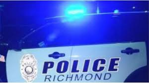 Couple Identified In Northside Richmond Murder-suicide