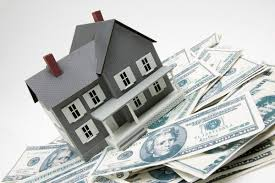 Can You Get a Home Equity Loan on Your Rental Property