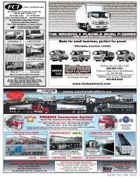 100 Atlantic Truck Sales And Trailer June 2018 By Annex Business Media Issuu