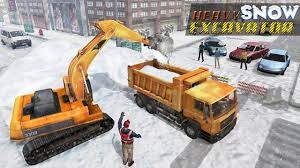 Excavator Snow Loader Truck 16 (by Mizo Studio Inc) Android Gameplay ... Arcade Heroes Iaapa 2017 Hit The Slopes In Raw Thrills New X Games Aspen 2018 Announces Sport Disciplines Winter Snow Rescue Excavator By Glow Android Gameplay Hd Little Boy Playing With Spade And Truck Baby Apk Download For All Apps Free Offroad City Blower Plow For Apk Bradley Tire Tube River Rafting Float Inner Tubes Ebay Dodge Cummins Snow Plow Turbo Diesel V10 Fs17 Farming Simulator Forza Horizon 3 Blizzard Mountain Review Festival Legends Dailymotion Ultimate Plowing Starter Pack Car Driving 2019 Offroad