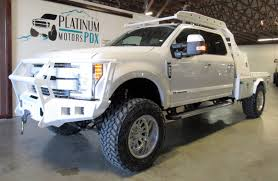 2017 Ford F-350 LARIAT ULTIMATE 2017 FORD F-350 LARIAT ULTIMATE WORK ... 2019 Ford F150 Truck For Sale At Dcars Lanham Super Duty Commercial The Toughest Heavyduty An Illustrated History Of The Pickup 1 Your Service And Utility Crane Needs Used Work Trucks For New Find Best Chassis Country Commercial Sales Warrenton Va Dump Vehicle Dealership Near Elizabeth Nj 2016 In Glastonbury Ct Cars Hammer Chevrolet In Sheridan Wy Autocom