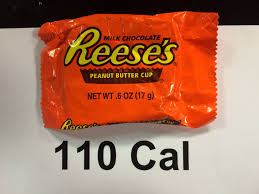 Halloween Candy Calories List by 8 Halloween Faves And How To Burn Off Their Calories Story Wjbk