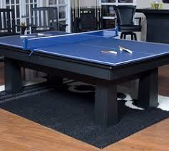 Dining Room Pool Table Combo Canada by Furniture Amazing Pool Table Dining Combination With Trendy Idolza