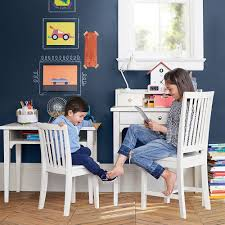 Pottery Barn Kids - 12 Photos - Baby Gear & Furniture - 120 ... 17 Pottery Barn My First Anywhere Chair How To Re Cushion Foil Star Kids Ca For Half The Price Refunk Junk Home Interior Design Baby Fniture Bedding Gifts Registry Vs Decoration Capvating Chairs 85 For Comfortable Margherita Missoni