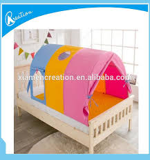 Glamorous Kid Bed Tents 71 With Additional Modern Home With Kid