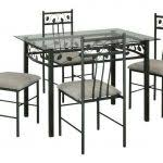 table de cuisine conforama table de cuisine rectangulaire unique table rectangulaire charlen