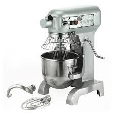 meilleur malaxeur cuisine batteur melangeur dans matériel professionnel de cuisine achetez
