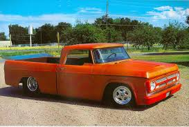 Any '61-'71 Dodge Pickup Pics? | The H.A.M.B. File1971 Dodge D300 Truck 40677022jpg Wikimedia Commons 1970 Charger Or Challenger Which Would You Buy 71 Fuel Pump Diagram Free Download Wiring Wire 10 Limited Edition Dodgeram Trucks May Have Forgotten Dodgeforum Ram Van Octopuss Garden Youtube 1971 D100 Pickup T10 Kansas City 2017 Wallpapers Group 2016 Concept Harvestincorg Best Image Kusaboshicom Get About Palomino Car 2018