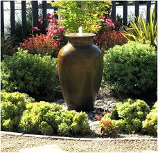 Modern Water Features – Abreud.me Water Features Antler Country Landscaping Inc Backyard Fountains Houston Home Outdoor Decoration Best Waterfalls Images With Cool Yard Fountain Ideas And Feature Amys Office For Any Budget Diy Our Proudest Outdoor Moment And Our Duke Manor Pond Small Water Feature Ideas Abreudme For Small Gardens Reliscom Plus Garden Pictures Garden Designs Can Enhance Ponds Teacup Gardener In Nashville