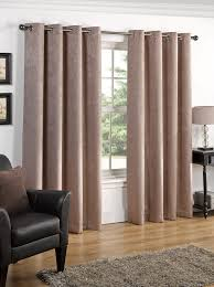 Bed Bath Beyond Blackout Shades by Having Interior Design With Full Of Comfort By Blackout Curtains