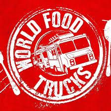 100 Orlando Food Truck World S Home Facebook