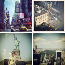 New York Vs Las Vegas Which City Did I Love The Most The Cosy