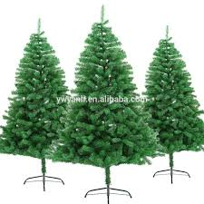 3ft Pre Lit Blossom Christmas Tree by Foldable Christmas Tree Foldable Christmas Tree Suppliers And