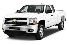 100 Chevy Trucks For Sale In Indiana 2013 Chevrolet Silverado Reviews And Rating Motortrend