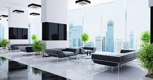 mercial And fice Cleaning Florida s Best Cleaning Solutions