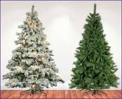 Best 7ft Artificial Christmas Tree by 7ft Artificial Christmas Trees Ireland Home Design Ideas