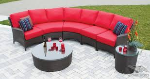 Darlee Patio Furniture Quality by Furniture U0026 Sofa Excellent Ebel Patio Furniture Design For Modern
