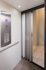 Vegas Show Home Elevator Nets POM - Creating An Accessible ... Home Elevator Design I Domuslift Design Elevator Archivi Insider Residential Ideas Adaptable Group Elevators Get Help Choosing The Interior Gallery Emejing Diy Manufacturers And Dealers Of Hydraulic Custom Practical Affordable Access Mobility Need A Lift Vita Options Vertechs Solutions Thyssenkrupp India