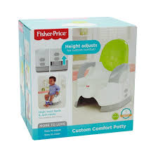 Fisher-Price Custom Comfort Potty Training Seat CBV06 Contemporary Modern Scdinavian Australian Style Ding 2012 Fisher Athletic Custom Chair Flyer Baby High Chair 150 Table Chairs Costco Kids Kid Toilet Seat Folding New Booster Toddl Fisherprice Spacesaver High Multicolor On Carousell Price Healthy Care Deluxe Lockertimeout Stool Customized Chairs Amazing Bedroom Living Room Sports Advantage