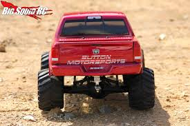 Axial SCX10 Pulling Truck Conversion: Part One « Big Squid RC – RC ... Bangshiftcom Funny Car Forensics Can You Give Us Some History 1978 Dodge Lil Red Express 100psi At Bayou Drag Houston 2013 2012 Cedarville Model Contest And Swap Meet Photographs The Brian Schonewille On Dvetribe Little Wagon Wud_life Show Little Red Wagon 15 Yukon Xl Slt Build Thread Yamaha Viking Forum Page 4 W100 Powerwagon Cummins Truck Youtube Bill Maverick Lindberg 72158 A100 Pickup Ebay