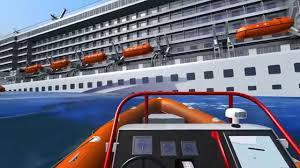 big ship sinking ship simulator extremes youtube
