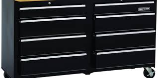 Gladiator Storage Cabinets At Sears by Drawer Sears Craftsman Garage Cabinets Stunning Craftsman