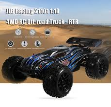 $239 With Coupon For JLB Racing 21101 1:10 4WD RC Off-road Truck ... Video Rc Offroad 4x4 Drives On Water Shop Costway 112 24g 2wd Racing Car Radio Remote Feiyue Fy03 Eagle3 4wd Desert Truck Moohut 24ghz 118 30mph Sainsmart Jr 114 High Speed Control Rock Crawler Off Road Trucks Off Mud Terrain Scale Model Tamyia Semi Hbx 12889 Thruster Offroad Rtr 10015 Free 116 6 Wheel Drive Remote Daftar Harga Niceeshop Cr 24 Ghz 120 Linxtech Hs18301 24ghz 36kmh Monster Zd Racing 9116 18 24g 4wd 80a 3670 Brushless Rc Car Monster Off
