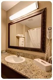 fort Inn & Suites Opening Hours 133 Sierra Springs Dr SE