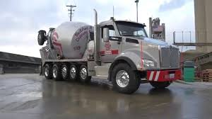 Stoneway Concrete - YouTube Volumetric Truck Mixer Vantage Commerce Pte Ltd 2017 Shelby Materials Touch A Schedule Used Trucks Cement Concrete Equipment For Sale Empire Transit Mix Mack Youtube Full Revolution Farm First Pair Of Load The Pumping Cstruction Building Stock Photo Picture Mercedesbenz Arocs 3243 Concrete Trucks Year 2018 Price Us Placement And Pumps Marshall Minneapolis Ultimate Profability Analysis Straight Valor Tpms Ready Mixed Cement Truck City Ldon Street Partly
