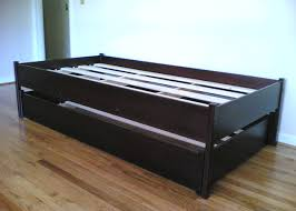 daybed Will A Twin Xl Mattress Fit A Twin Bed Frame Twin Xl Bed