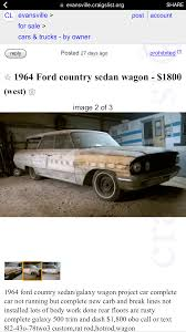 Craigslist Colorado Cars | Www.topsimages.com
