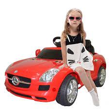 Buy 12v Ferrari F12 Licensed Kids Ride On Car RC Electric Mp3 Remote