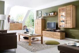 casera möbel wimmer wohnkollektion casa dormagen