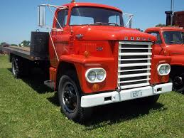 Old Dodge 500 Truck | Pickup Trucks | Pinterest | Dodge Trucks ... Used Renault Trucks For Sale Purchase Used Volvo Fh500 Other Trucks Via Auction Mascus South Cheap Under 500 The Best Truck 2018 New Cars And For In Vermont At The Brattleboro Hino Motors Vietnam Truck 300 Series 700 Try Buy Indianapolis Official Special Editions 741984 Auto Gallery Woods Cross Ut Sales Service Ford F150 Raptor Reviews Price Photos Gray Daniels Chevrolet Jackson Ms Offering Chevy S Svicerhofkentuckycom Of Dollars First 5 Silverado Parts You Should 2014