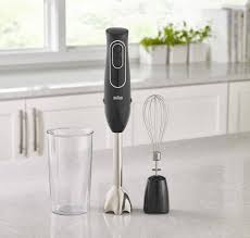 Immersion Blender Bed Bath Beyond by Braun Multiquick 5 Hand Blender With Beaker And Whisk Bed Bath