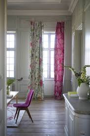 Jacobean Floral Country Curtains by 116 Best Lovely Floral Curtains Images On Pinterest Floral
