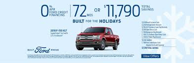 Ford Dealer In Fayetteville, NC   Used Cars Fayetteville   LaFayette ... Lifted Trucks For Sale In Louisiana Used Cars Dons Automotive Group 2018 Nissan Titan King Cab New And For Lafayette Walnut Creek Ford Chevy Dealer Denver Thornton Broomfield Co Customers Hub City Vehicles Sale La 70507 Courtesy Buick Gmc Dealership Baton Rouge Jordan Truck Sales Inc Nhs 1 Hampton Maggio Roads Serving Specials Ita Service