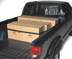 10 Ft. Kwik-Adjust Tiedown Strap, In Truck Bed Pickup Truck Bed Dimeions Chart Amazoncom Oryx Auto Assembly Soft Tri Fold Tonneau Cover Lovely 15 Design Size Comparison Rocketsbymelissacom Toyota Ta A Of Toyota Tacoma Length Elegant Flex Can Ride In The Propped Gmc Canyon Wwwtopsimagescom Hong Hankk Co Ford 2006 T Frontier Truckbedsizescom Ram 1500 Weathertech Alloycover 8hf040015 Chevy 1938 Parts Diagram Decked 5 Ft 7 In Pick Up Storage System For Dodge